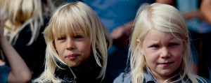 Ærø Friskole har job opslag for to ledige lærer stillinger